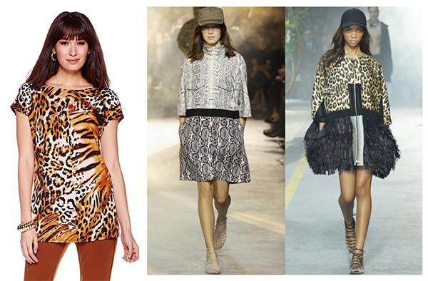 Leopard-print-versatile-piece