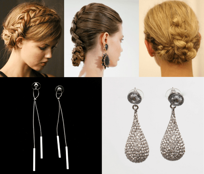 Artistic Braids and Jewelry - Antthony