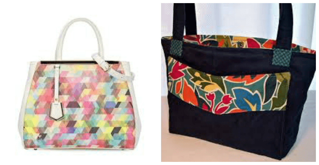 Antthony Fashion Tips - Trendy Carryall