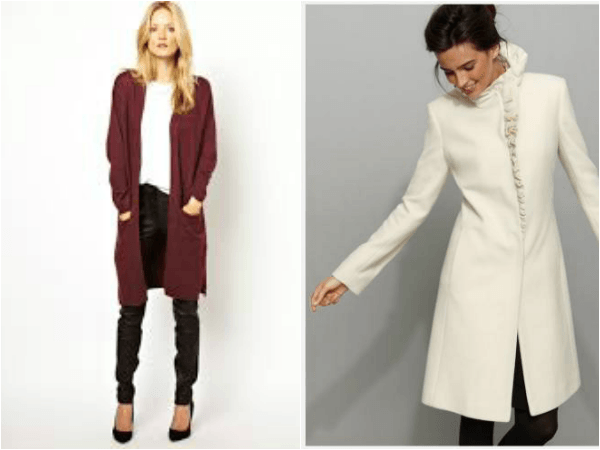 new-winter-outfits