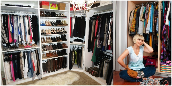 organize-that-closet-for-fall-and-winter-styles