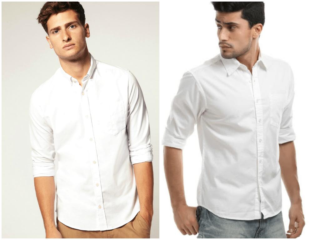 The-Essential-White-Shirt