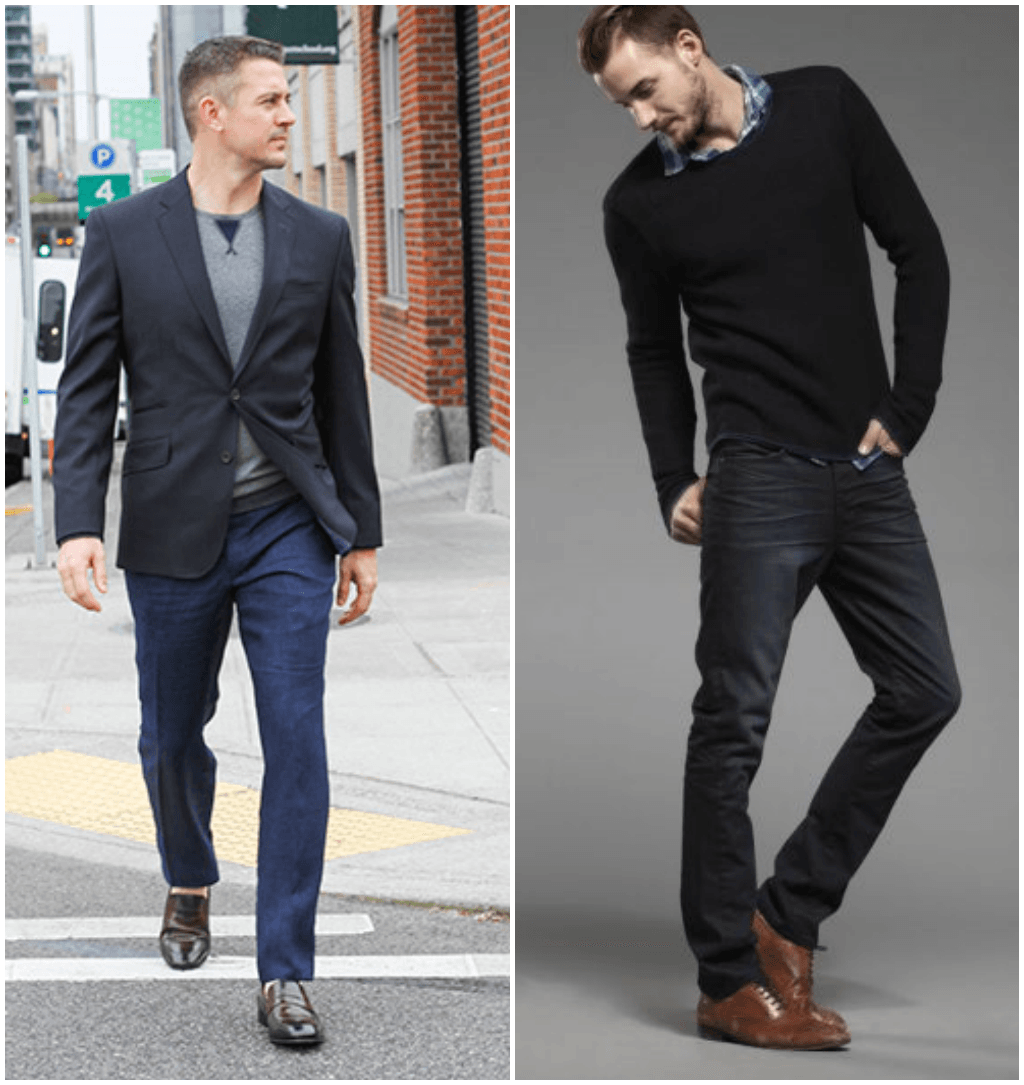 The-Indispensable-Jeans
