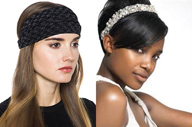 antthony-headband-hairstyles
