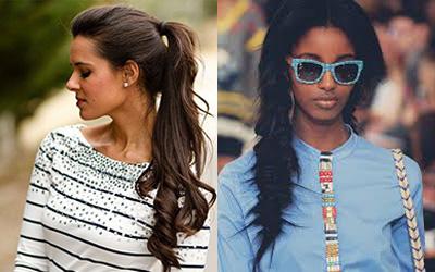 antthony-wavy-ponytails