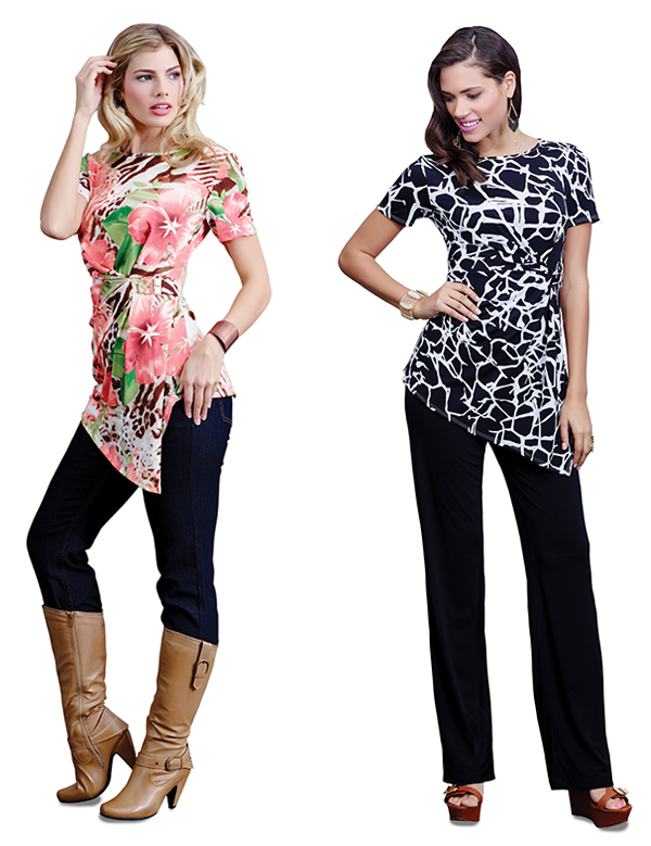 asymmetrical-hem-blouses