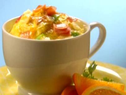 mug-omelet