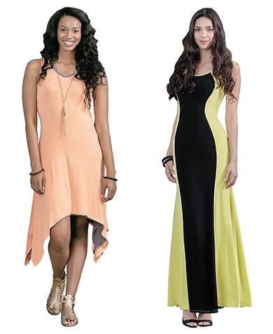 lightweight-knit-dresses