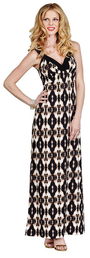 flattering-summer-dress