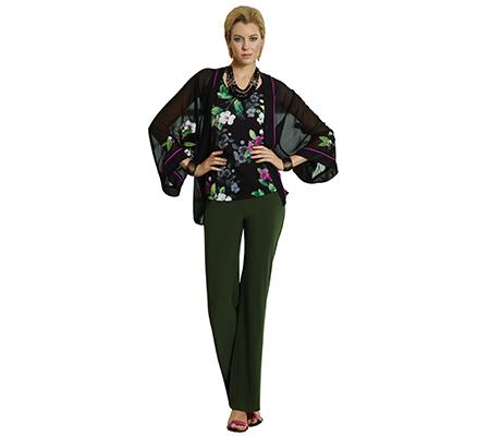 Antthony_Song_of_Safara_2-piece_Jacket_and_Tank_Kimono_Set