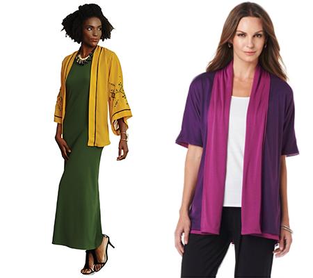 Antthony_summer_look_kimono_set_and_cardigan