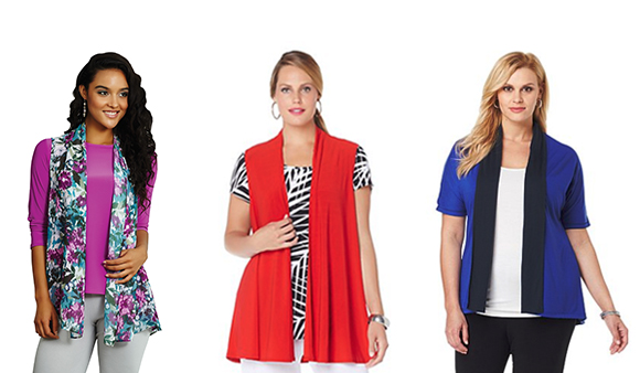 antthonys-vibrant-cardigans-for-all-sizes