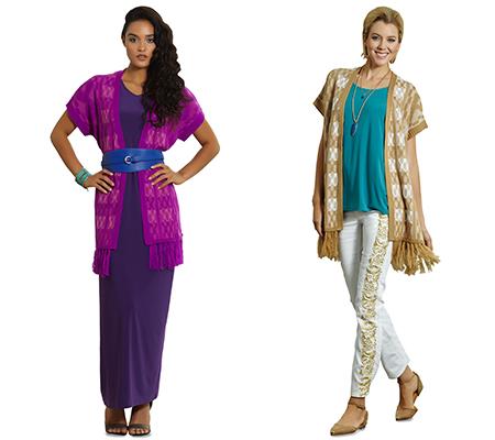 bright_and_beautiful_kimono_jackets