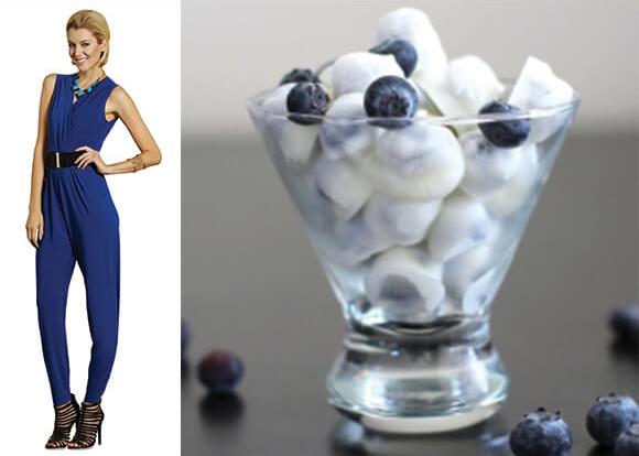 blueberry-model-frozen-yogurt-blueberries