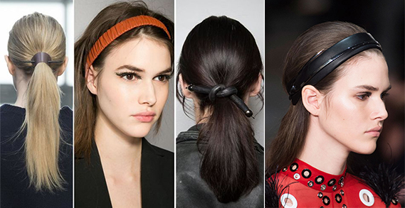 leather-hair-accessories