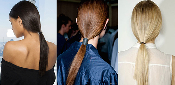 low-pony-tail-for-the-season