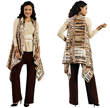 antthony-warm-and-comfortable-vests-for-this-fall