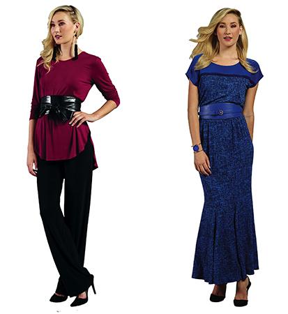 big-belts-fashion