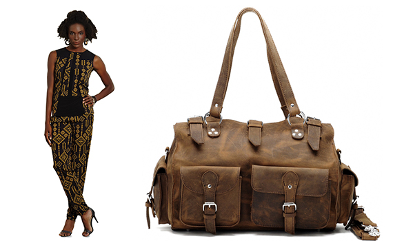 durable-exotic-bag-for-the-go
