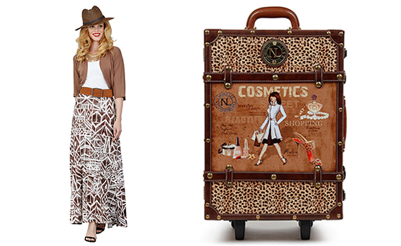 vintage-outfit-with-suitcase