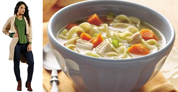 Chunky-Chicken-Soup