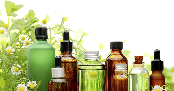 essential-oils-reclaim-your-radience-youth