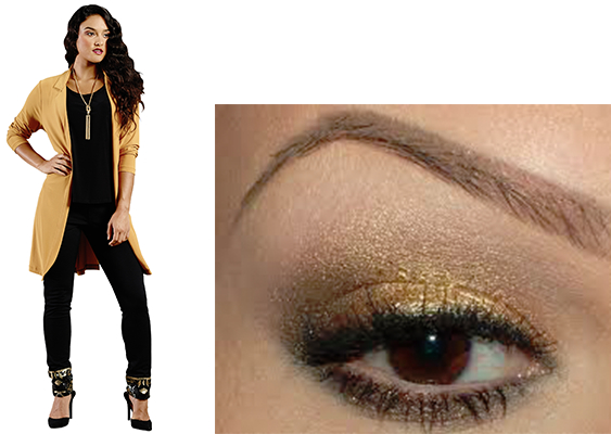 gold-silver-eye-shadow-maximum-pizazz