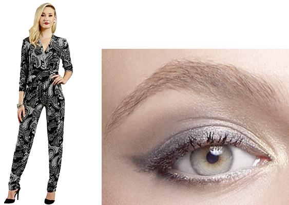 grey-eye-shadow-grey-wardrobe