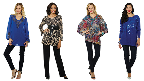 vibrant-elegant-tops-for-the-holidays