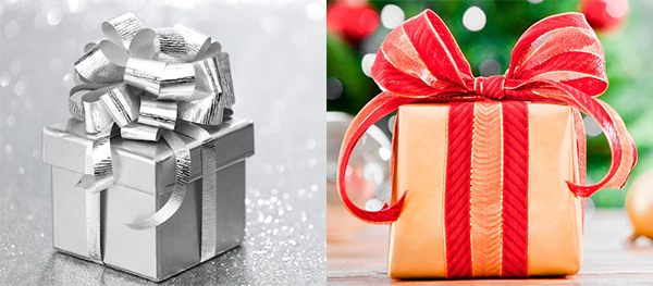 gift-of-giving