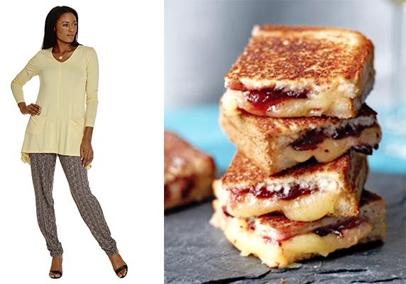 gooey-grilled-cheese-sandwich