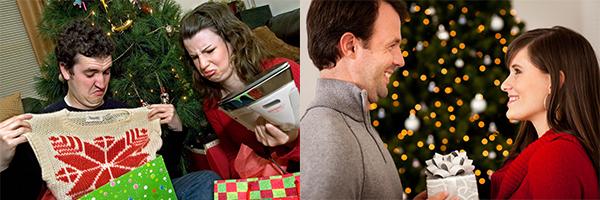 holiday-natural-born-shoppers