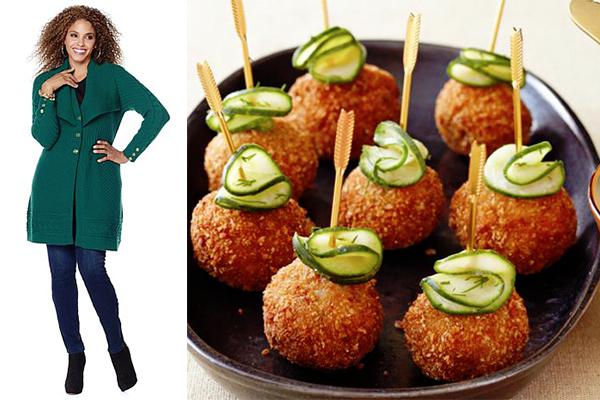 rich-swedish-gourmet-meatballs