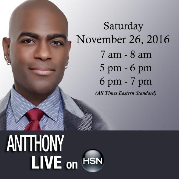 antthony-november-ad_1b
