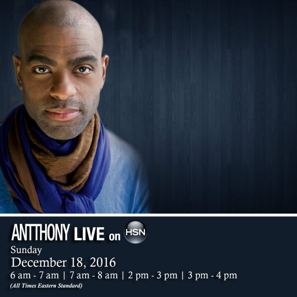 antthony-returns-square-ad-12-2016a