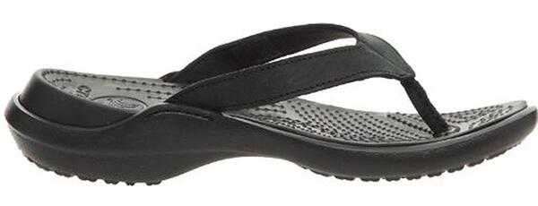 Crocs-sandals