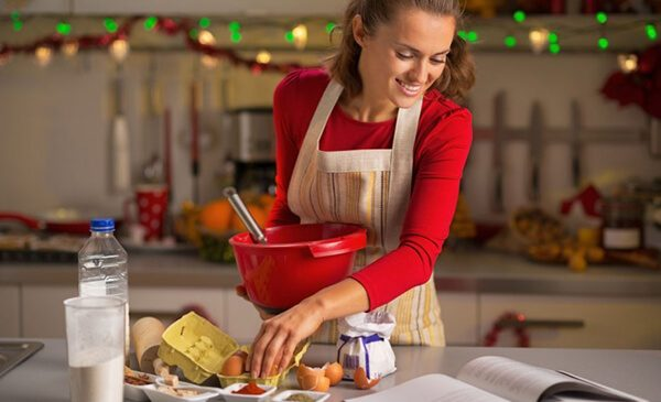 holiday-recipes-for-christmas