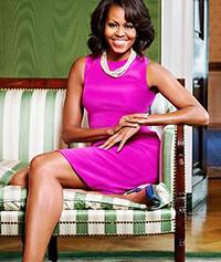 Michelle-Obama-Style-Icon