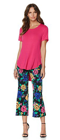 antthony-guadalupe-solid-tee-and-printed-pant-set