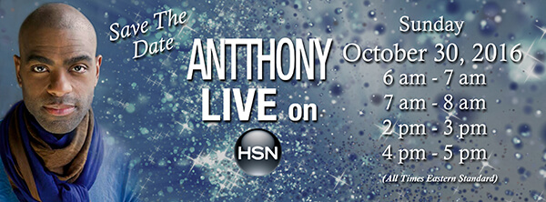 antthony-live-event-oct-30