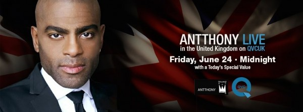 antthony-live-june-24