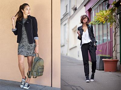 atleisure-lifestyle-fashion