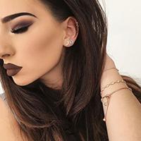 chocolate-lips