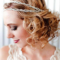 curly-hairstyle-with-headband