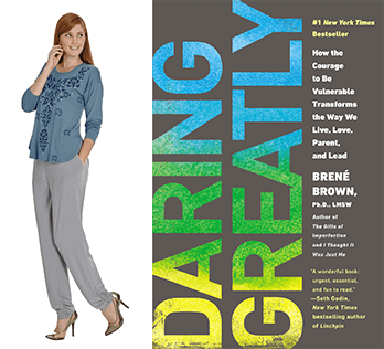 daring-greatly-womens-fashion