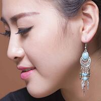 dazzing-drop-summer-earrings
