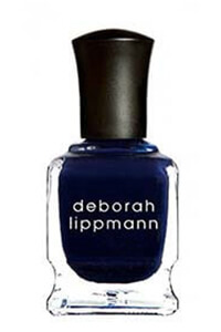 debroah-lipmann-navy-blue-nail-color