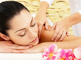 enjoy-a-relaxing-massage