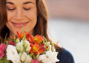 enjoy-the-flowers