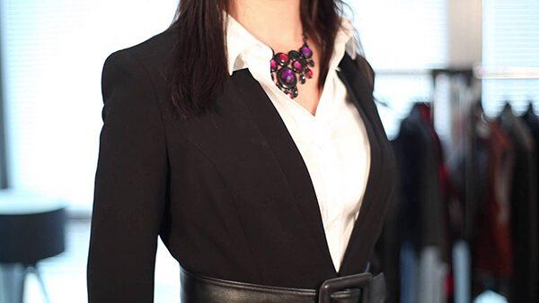 fabulous-blouses